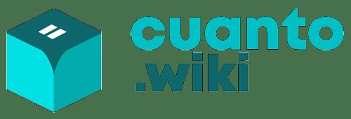 Cuanto Wiki