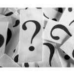 ¿Cuánto cuesta enviar un paquete por Correos?