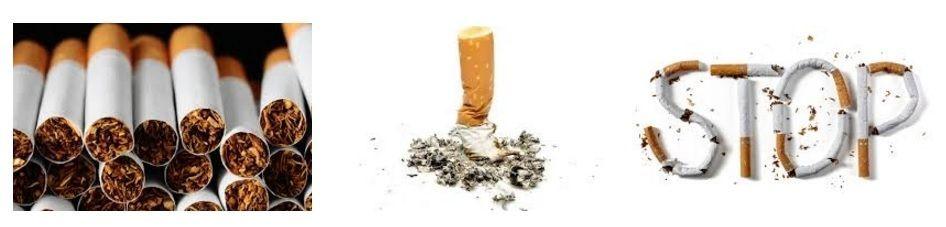 Cuanto dura el mono del tabaco
