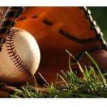¿Cuánto dura un partido de béisbol?