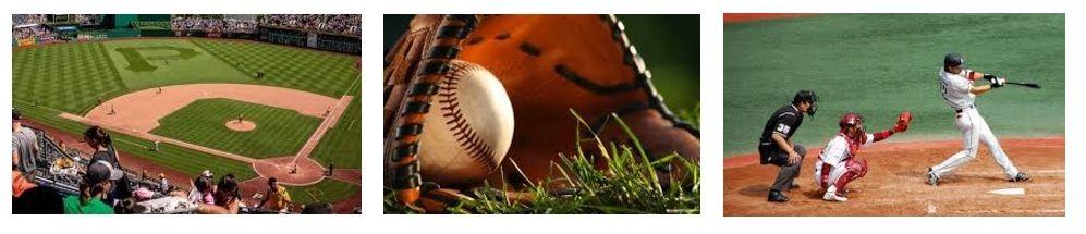 Cuanto dura un partido de beisbol